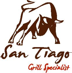 San Tiago grillspecialist