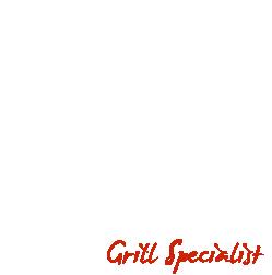 San Tiago Grill Specialist